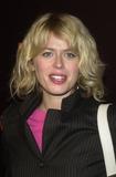 Amanda De Cadenet Photo 2