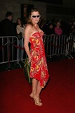 Lucy Lawless Photo 2