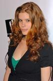 Kate Mara Photo 2