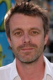 Harry Gregson Williams Photo 2