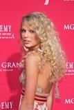 Taylor Swift Photo 2
