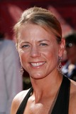 Annika Sorenstam Photo 2