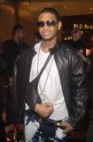 Usher Photo 2