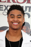 Torion Sellers Photo 2