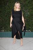 Kate Hudson Photo 2