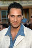 Raoul Bova Photo 2