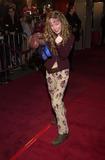 Brie Larson Photo 2