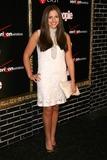 Photo - Verizon And People Honor Grammy Nominee Timbaland
