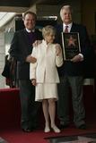 The Ceremonies Photo 2