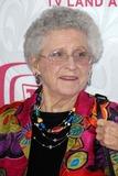 Ann B. Davis Photo 2