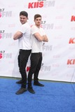 The Chainsmokers Photo 2