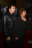 Tony Iommi Photo 2