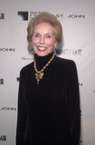 Janet Leigh Photo 2