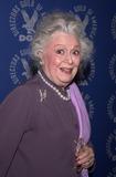 Ann Rutherford Photo 2