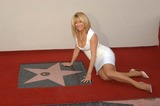 Suzanne Somers Photo 2