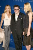 Alber Elbaz Photo 2