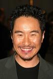 Anthony Wong Photo 2