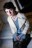 Abigail Hopkins Photo 2