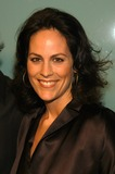 Annabeth Gish Photo 2