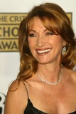 Jane Seymour Photo 2