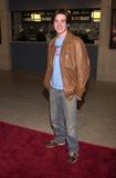 Drake Bell Photo 2