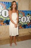 Alexie Gilmore Photo 2