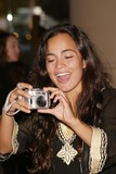 Alice Braga Photo 2