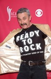 Aaron Tippin Photo 2