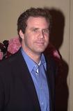 Will Ferrell Photo 2