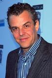 Michael Paré Photo 2