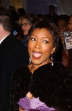 Angela Bassett Photo 2