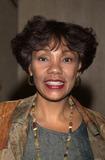Yolanda King Photo 2
