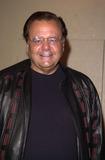 Paul Sorvino Photo 2