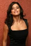 Ana Claudia Photo 2