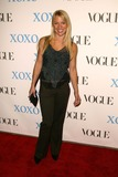 Photo - Vogue and XOXO Party