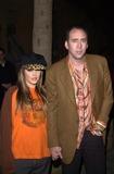 Photo - Tribute To Nicolas Cage