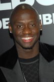 Antonio Tarver Photo 2