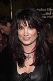 Meredith Brooks Photo 2
