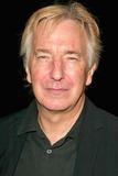 Alan Rickman Photo 2