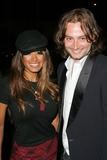 Constantine Maroulis Photo 2