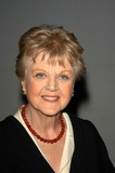 Angela Lansbury Photo 2