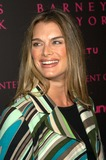 Brooke Shields Photo 2
