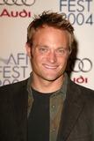 Chad Allen Photo 2