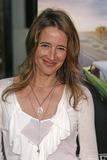 Anne Ramsay Photo 2