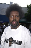Afroman Photo 2
