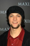 Bam Margera Photo 2