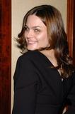 Emily Deschanel Photo 2