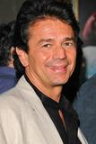 Adrian Zmed Photo 2