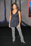 Monique Coleman Photo 2