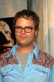 Rainn Wilson Photo 2
